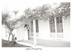 Three Top Wedding Locations On The South Coast NSW