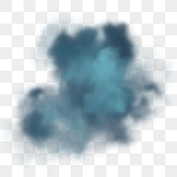 Particle Style Smoke Blue Fog Heavy Smoke Smoke Smoke Png Transparent Clipart Image And Psd File For Free Download Smoke Texture Fog Blue Smoke Background
