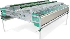 Hinh ảnh Co Lien Quan Storage Bench Home Decor Storage