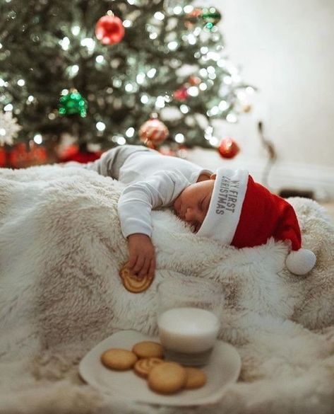 Examples of baby Christmas photos - Page 6 of 17 - foto baby - # baby ., # Christmas photos Examples of baby christmas photos - Page 6 of 17 - foto baby - # baby . Martha Hauschild Bild Examples of baby