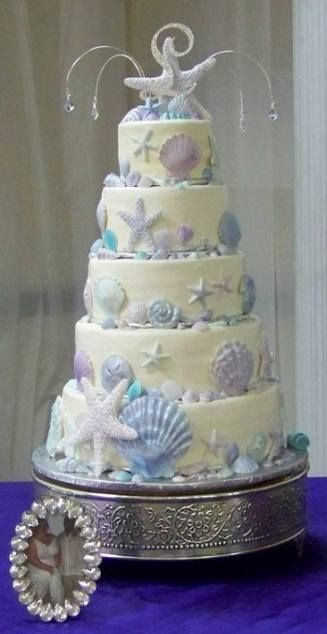 48 ideas for wedding cakes indian beautiful