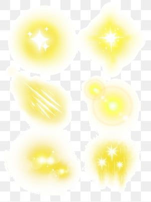 Various Light Sources Spot Light Sun Rays Light Source Spot Sun Rays Png Transparent Clipart Image And Psd File For Free Download Background For Photography Christmas Night Light Clip Art