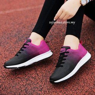 black rubber shoes womens
