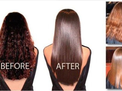 9 Types Of Keratin Treatments And How They Make Your Locks Beautiful Keratin Treatment Keratin Hair Treatment Wig Making