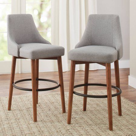 Pleasing Home Mid Century Bar Stools Modern Bar Stools Bar Stools Unemploymentrelief Wooden Chair Designs For Living Room Unemploymentrelieforg