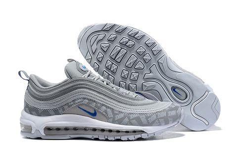 Nike Air Max 90 Lake Blue White Men Latest, Price: $88.46