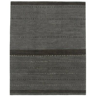 Tufenkian Coconino Hand Knotted Wool