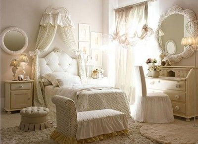 dee4bd4b124 The $200,000 playrooms the world's wealthy are building | luxurious  childrens room | Ballerina bedroom, Bedroom decor, Bedroom colors