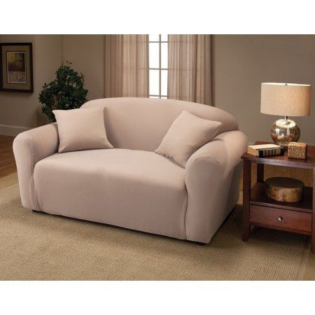 Stupendous Free Shipping Buy Zimtown Stretch Sofa Slipcover Clearance Alphanode Cool Chair Designs And Ideas Alphanodeonline