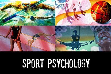 Association for Applied Sport Psychology - includes a resource - sports psychologist sample resume