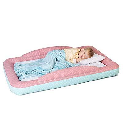 Top 10 Best Portable Toddler Bed In 2020 Reviews Toddler Travel