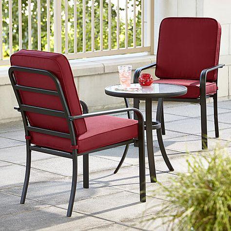 Sears Com Patio Furniture Sets Patio Furniture Covers Furniture