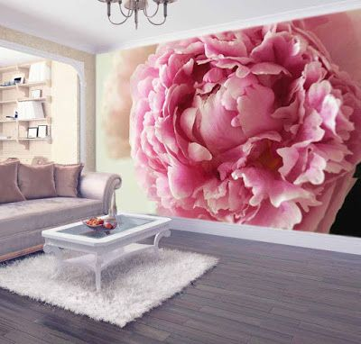 412 best 3d wall images on Pinterest   3d wall panels, Paneling ...