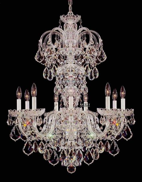 77 Traditional Crystal Chandelier Ideas Crystal Chandelier Chandelier Crystals