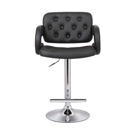 Groovy Free Shipping Buy Ac Pacific Adjustable Height Swivel Arm Unemploymentrelief Wooden Chair Designs For Living Room Unemploymentrelieforg