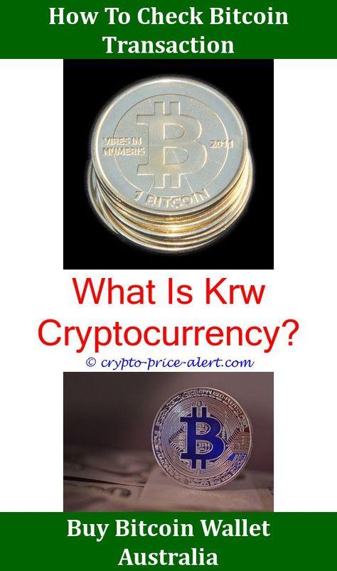 dash cryptocurrency price australia
