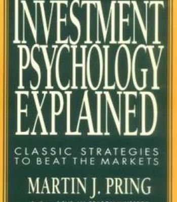 Investment Psychology Explained Pdf Psychology Marketing Pdf