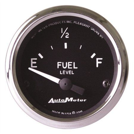 Auto Tires Gauges Fuel Pressure Gauge Electrical Wiring Diagram
