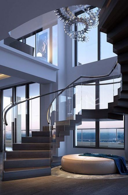 Apartment Luxury Penthouses Most Expensive 44 Ideas Luxury Penthouse Apartment Luxury Penthouses Expensive Houses
