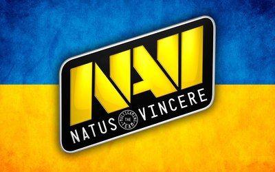 Natus Vincere Wallpaper Wallpaper Wallpaper Downloads Desktop Wallpaper