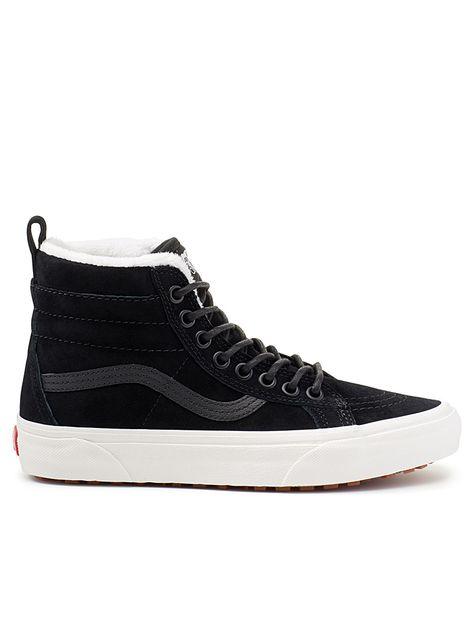 f0a3f5d6b6 Sk8-Hi MTE sneakers Women