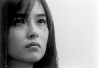 Mizushima Kaori (水島かおり) 1...