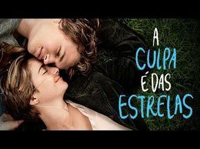 A Culpa E Das Estrelas Filme Completo Dublado 720p A Culpa E Das Estrelas Filmes Completos Voce Me Completa