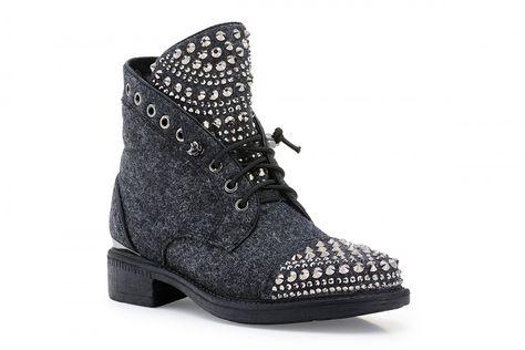 d03b8149c7c Nine West Γόβες Χρώμα Mαύρο LT002 | Haralas | Awesome Shoes