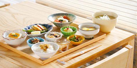 京都で女子会ランチ 豪華でおしゃれなおばんざいが食べられるお店7選の画像 Macaroni マカロニ 京都 カフェ ランチ しゃぶしゃぶ おばんざい 京都