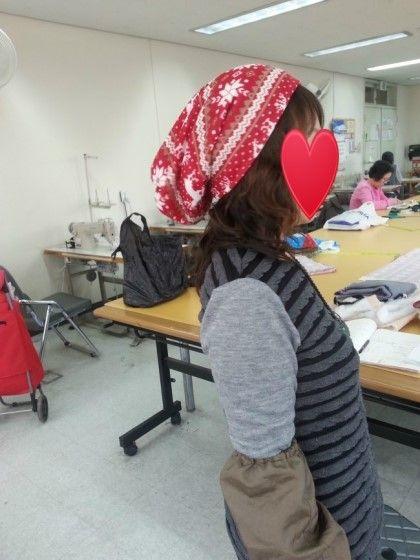 초간단 회오리 꽈배기 모자만들기 과정샷 네이버 블로그 모자 만들기 크로셰 아기옷 아기옷