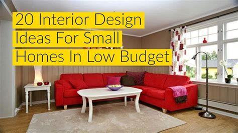 Trendy 10 Top Interior Design School London Small House Minimalist Home Furniture