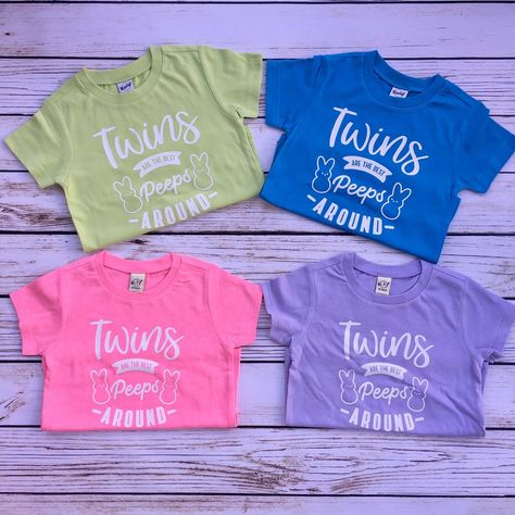 c59c58639 Twin Peeps   O Twins Clothing Co • Kids Clothing   Kids outfits ...