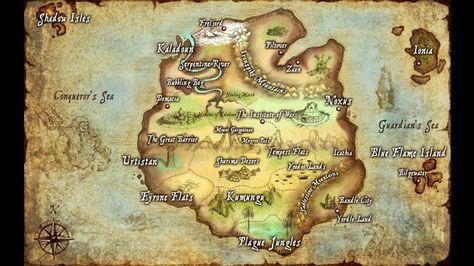 League Of Legends Mapa.Pin By Scarlet Nossna On League Of Legends League Of