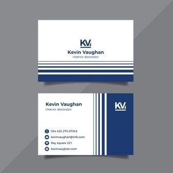 Download Monochrome Business Card Template For Free In 2020 Free Business Card Templates Graphic Design Business Card Business Cards Creative Templates