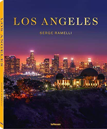 Download Pdf Los Angeles Free Epub Mobi Ebooks Los Angeles Los Angeles Photography Los Angeles Map