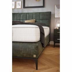 Reduzierte Tonnentaschenfederkern Matratzen In 2020 Living Room Colors Living Room Sofa Pocket Spring Mattress