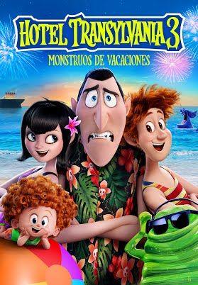Hotel Transylvania 3 Parte 1 18 Completa En Español Latino Hd Youtube Hotel Transylvania Hotel Transylvania Movie Animated Movies