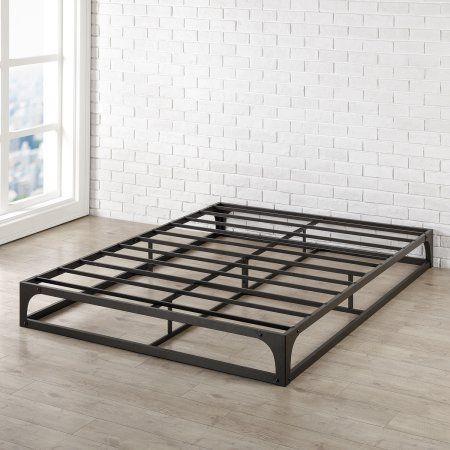 Home Metal Platform Bed Bed Frame Platform Bed Frame