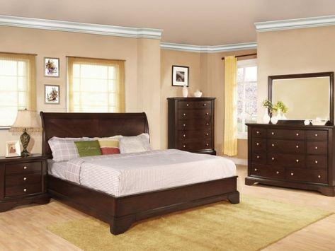 Pin Auf Schlafzimmermobel