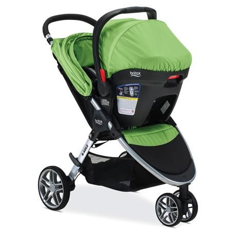 Pin By Nickole Long On The Munchkin Travel Systems For Baby Baby Strollers Travel System Travel System Stroller