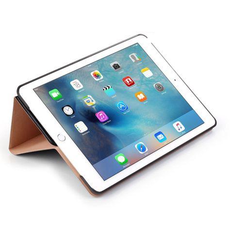 Details Zu Cover Fur Apple Ipad Pro 9 7 Modell 2016 Tasche Hulle Schutzhulle Etui Case M761 Etui Ipad Taschen