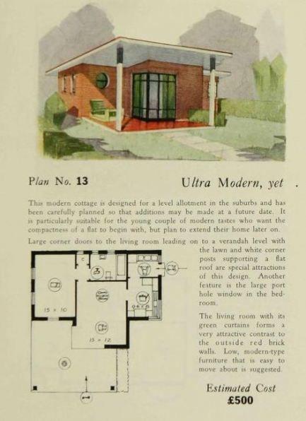 Trendy House Eco Modern Mid Century Ideas Mid Century Modern
