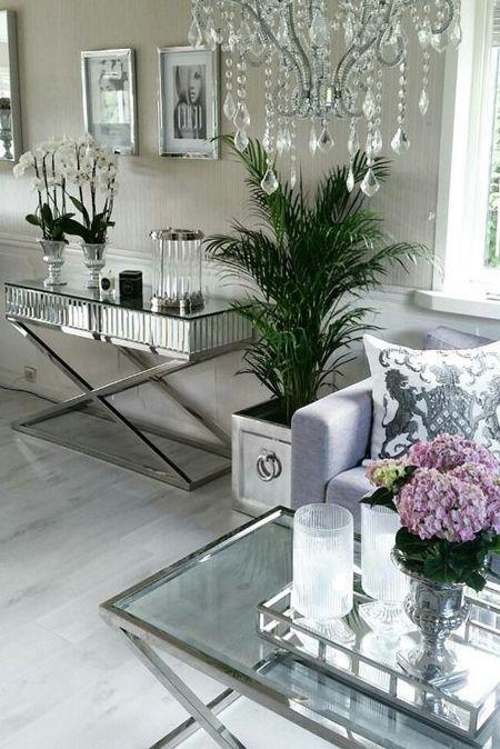 Hugedomains Com Home Decor Decor Mirrored Furniture