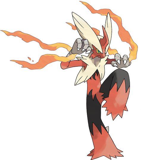 Coloriage Pokemon Mega Evolution Coloriagepokemon Pokemon Mega