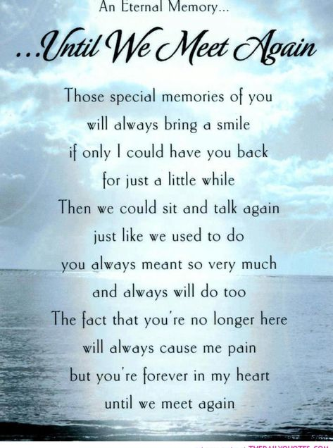 loss of a best friend quotes, For my best friend who lost her battle with Lymphoma .Love and miss her dearly!