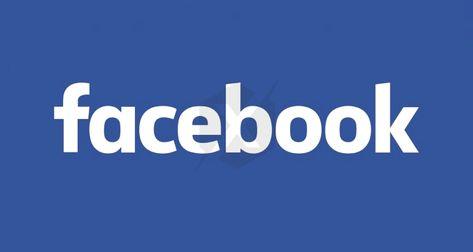 Facebook Criptomoneta Libra Announced Together With The Digital Wallet Calibra Word Mark Logo Logos Digital Wallet