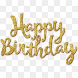 Feliz Aniversario Elementos De Aniversario Feliz Aniversario