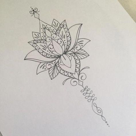 Pin By Ingeborg Paschalidis On Tattoo Henna