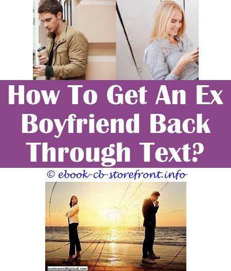 bf6f038c46f4e1255070eb490c43346a - How To Get Back Together With Your Ex Boyfriend Fast