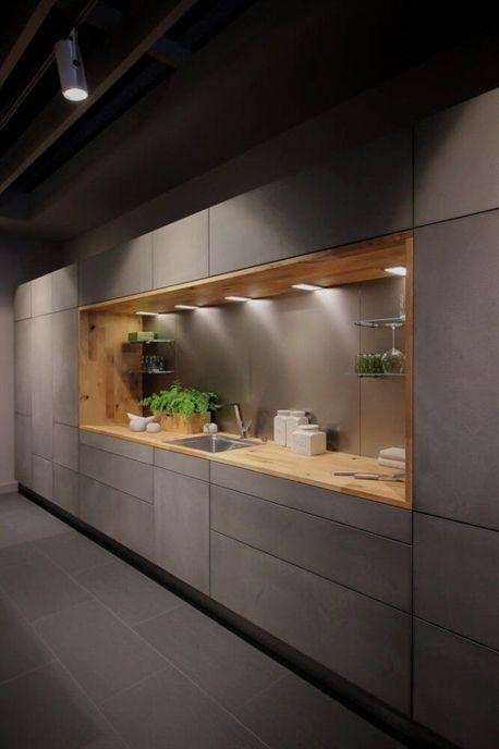 Interior Design Journal Interior Design Qualifications Required